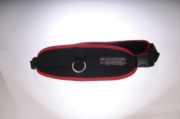 Edge Elite Pro Waist Belt